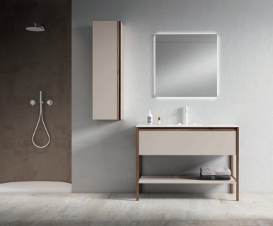 muebles-de-baño-muebles-paco-caballero-251-609e215a3e8a0