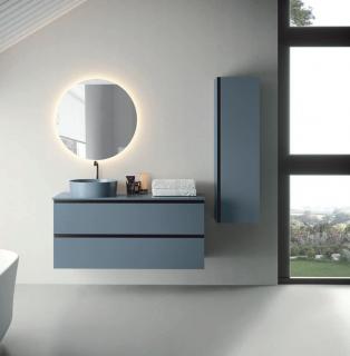 muebles-de-baño-muebles-paco-caballero-251-609e216456ba0