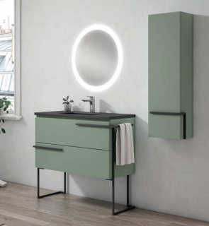 muebles-de-baño-muebles-paco-caballero-251-609e2167db502