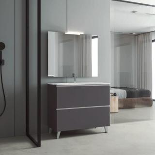 muebles-de-baño-muebles-paco-caballero-251-609e216a27210