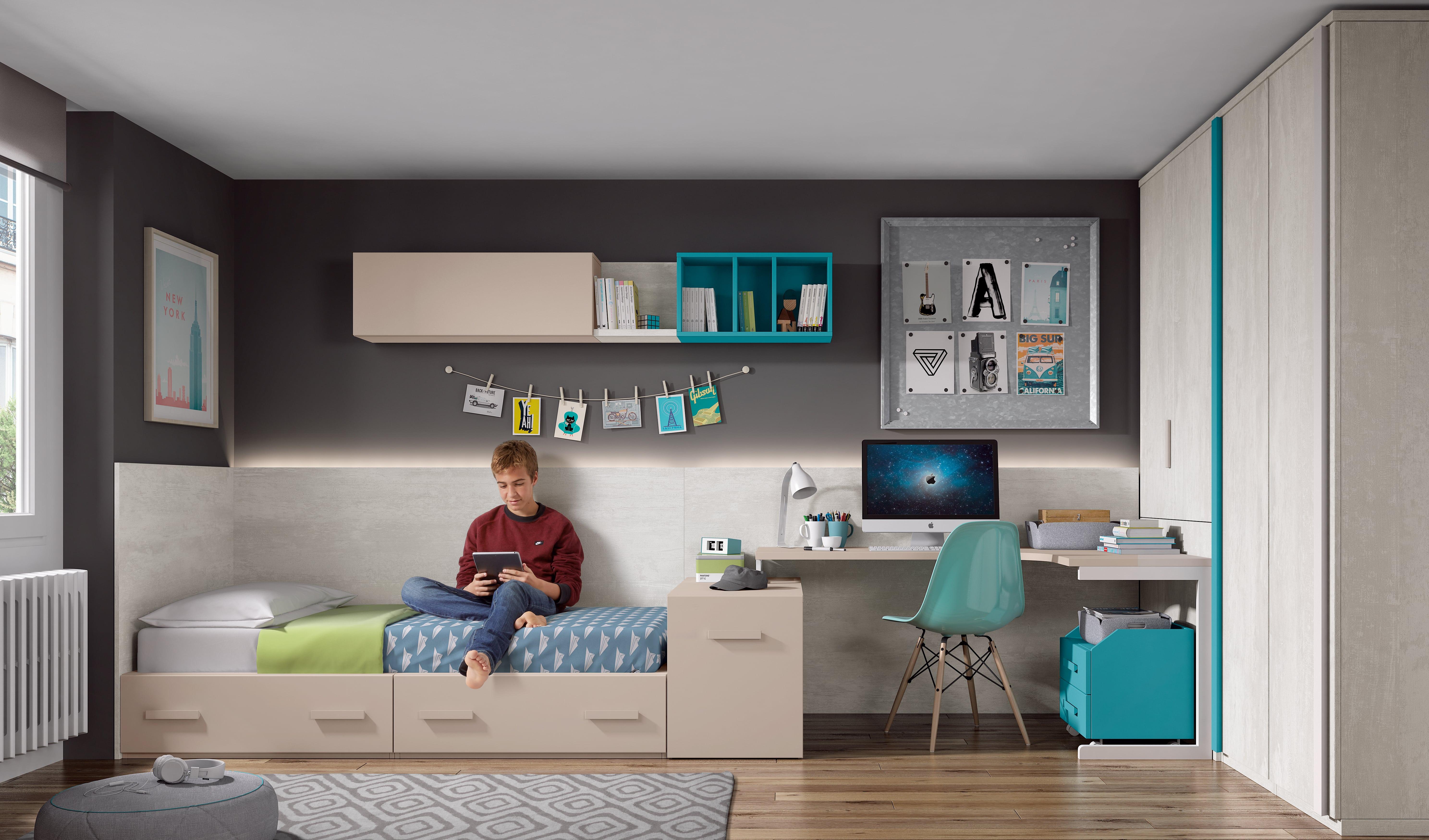 nidos-Happy-2018-muebles-paco-caballero-530-5c9299845b609