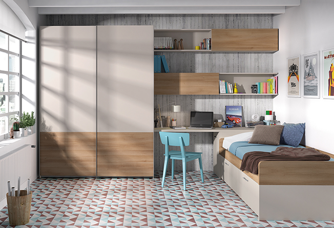 nidos-Nidos-2019-muebles-paco-caballero-0501-5cb0c11f6b6d5