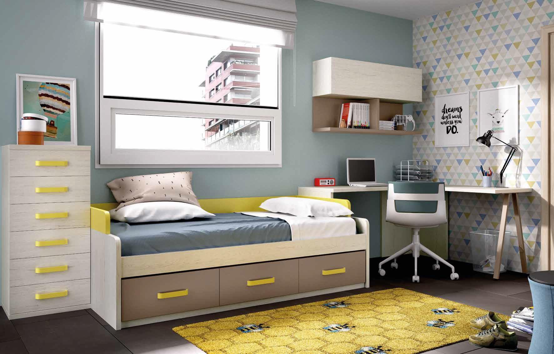 nidos-One-19-muebles-paco-caballero-512-5ccc1703208e1