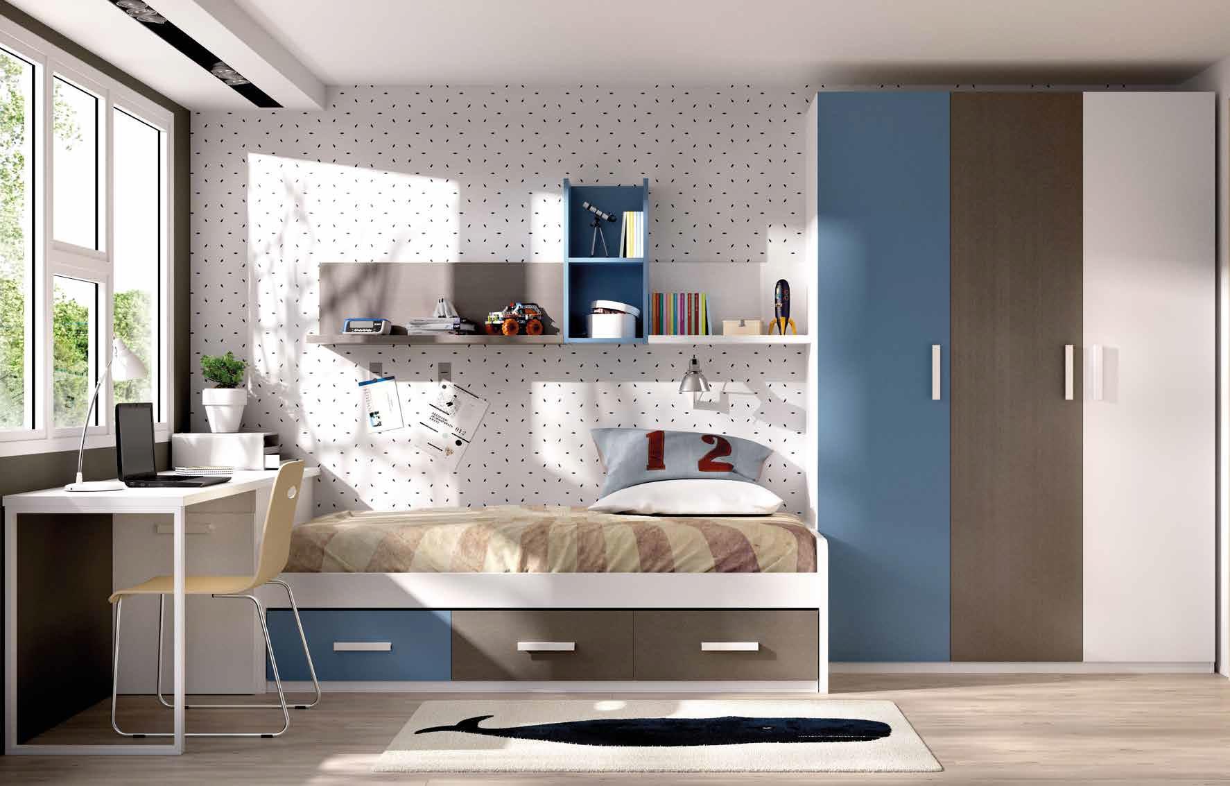 nidos-One-19-muebles-paco-caballero-512-5ccc1704c6702