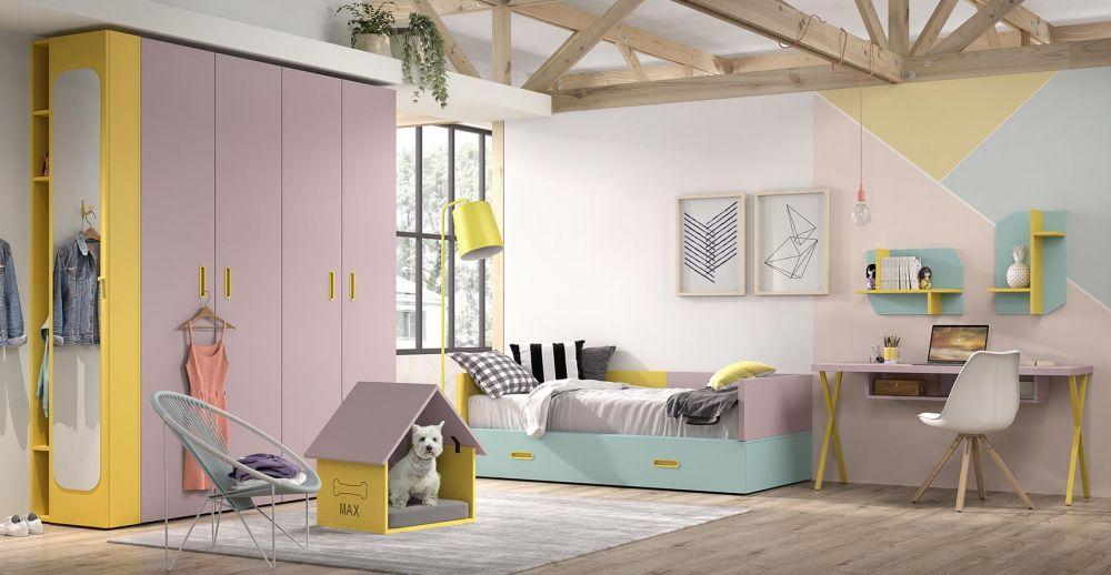 nidos-nikho-kazzano-2020-muebles-paco-caballero-0807-5e0e33baede3b