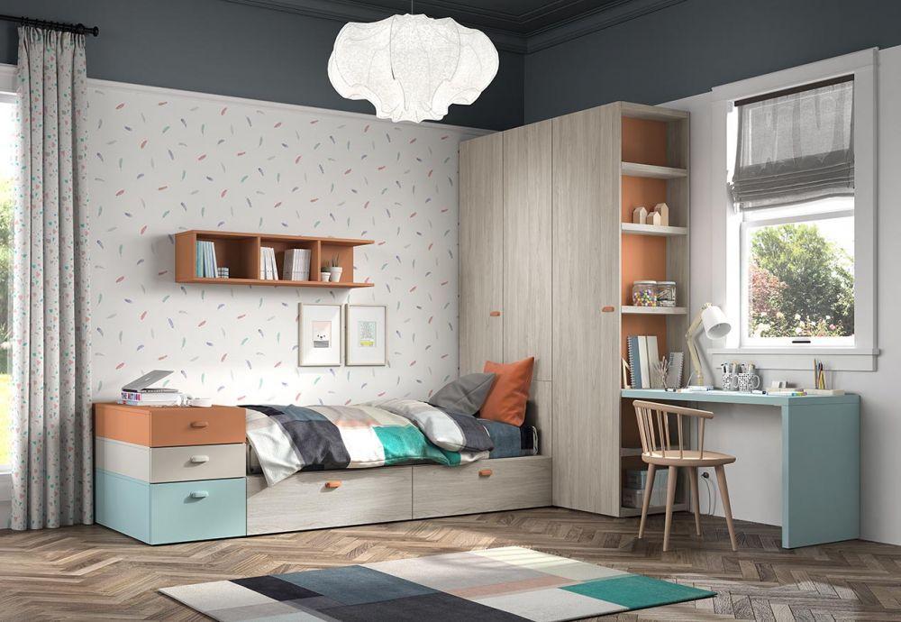 nidos-nikho-kazzano-2020-muebles-paco-caballero-0807-5e0e33c116b98
