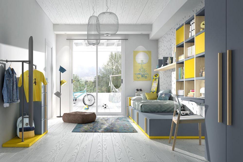 nidos-nikho-kazzano-2020-muebles-paco-caballero-0807-5e0e33c31123d