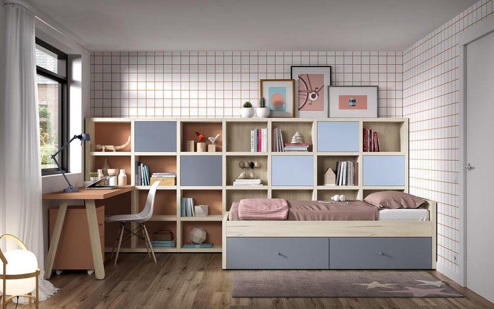 nidos-nikho-kazzano-2020-muebles-paco-caballero-0807-5e0e33c50943a