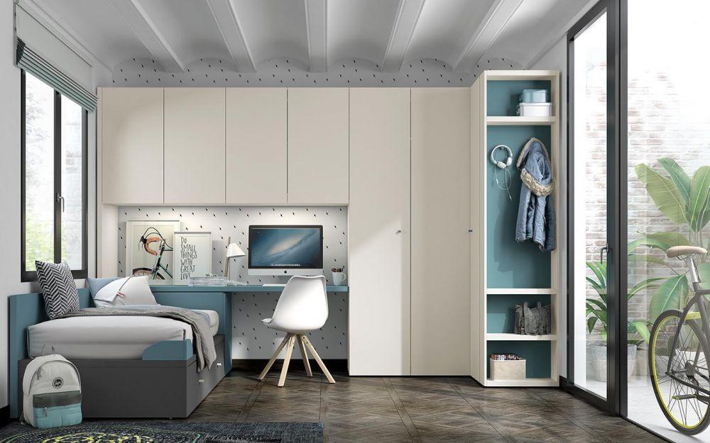 nidos-nikho-kazzano-2020-muebles-paco-caballero-0807-5e0e33c6f3ba6