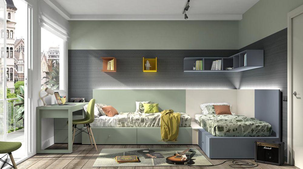 nidos-nikho-kazzano-2020-muebles-paco-caballero-0807-5e0e33cae86a9