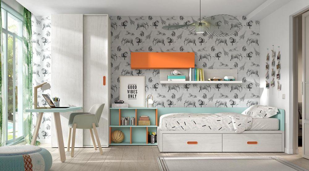 nidos-nikho-kazzano-2020-muebles-paco-caballero-0807-5e0e33ccdcc3a