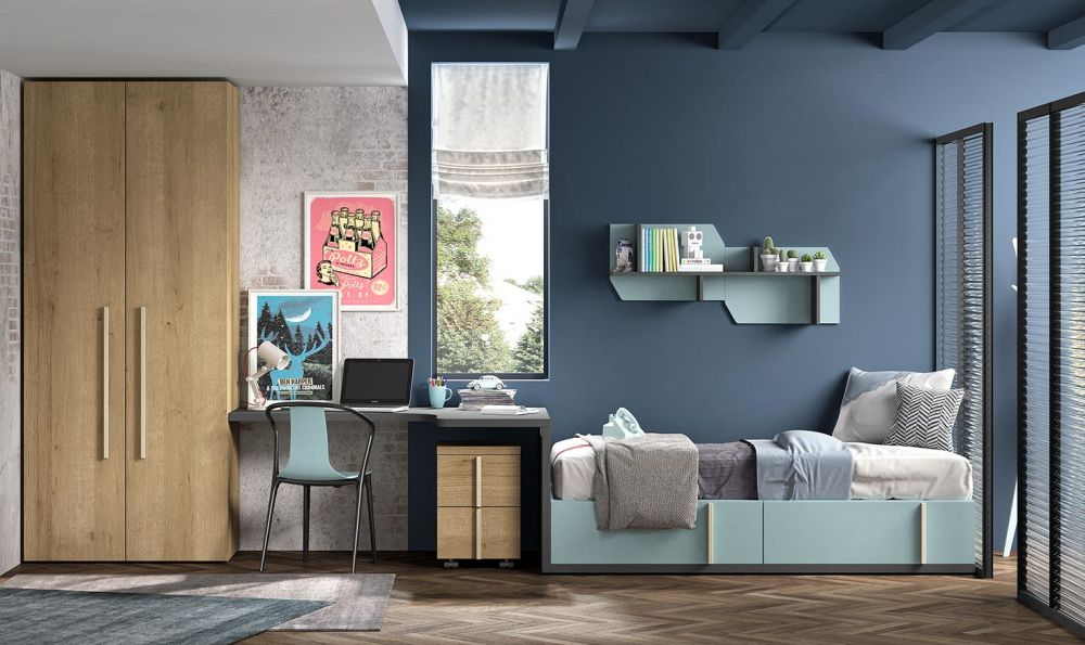 nidos-nikho-kazzano-2020-muebles-paco-caballero-0807-5e0e33ced5e56