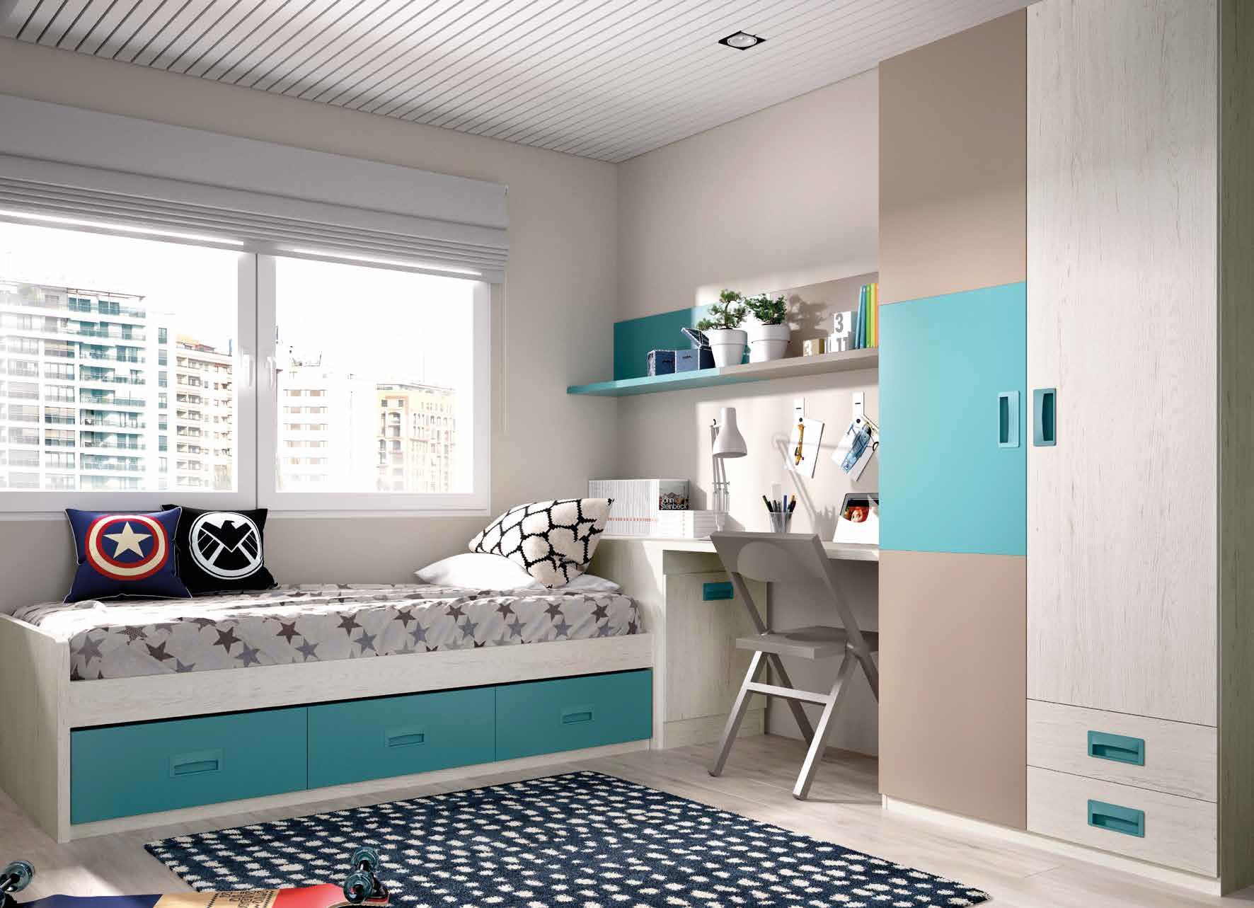 nidos-One-19-muebles-paco-caballero-512-5ccc1705886b6