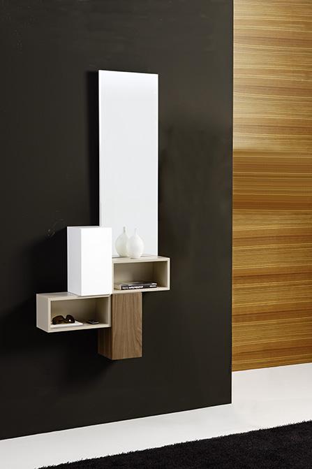 recibidores-Origen-muebles-paco-caballero-027-5ccd7c16c653d