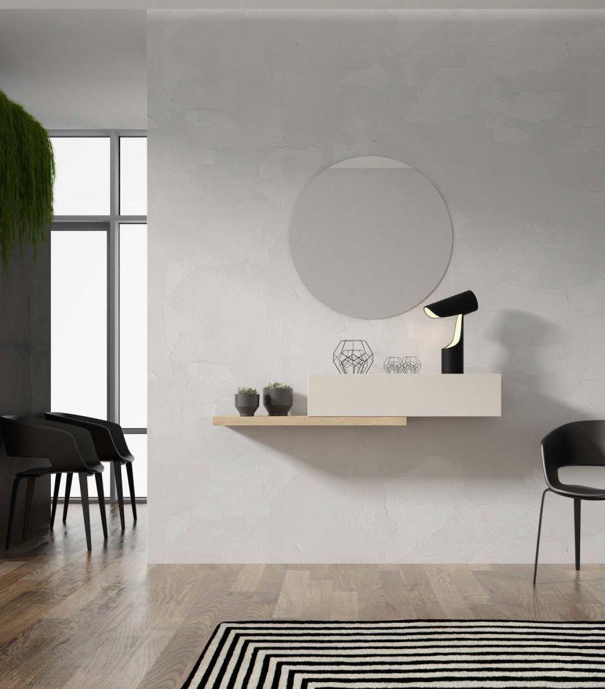 recibidores-moderno-auxiliar-2019-muebles-paco-caballero-0119-5d43fc24650a2