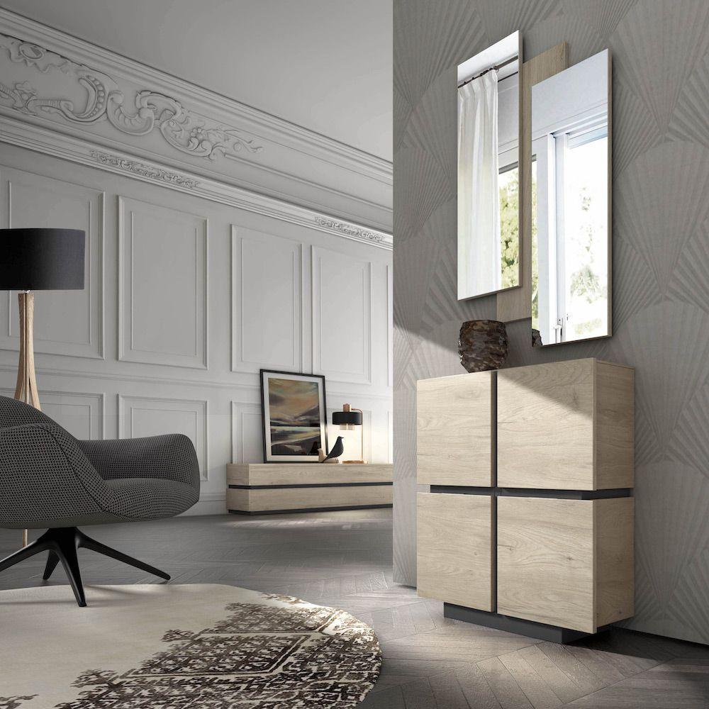 recibidores-moderno-inside2019-muebles-paco-caballero-0803-5d42fc92e1262
