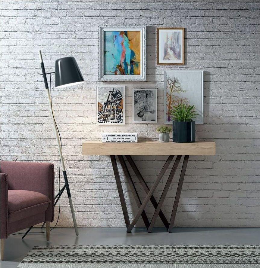 recibidores-moderno-inside2019-muebles-paco-caballero-0803-5d42fc93ae854