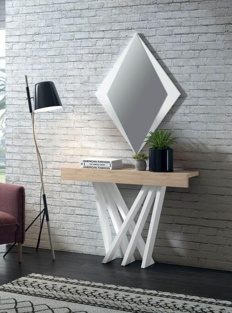 recibidores-moderno-inside2019-muebles-paco-caballero-0803-5d42fc947202b