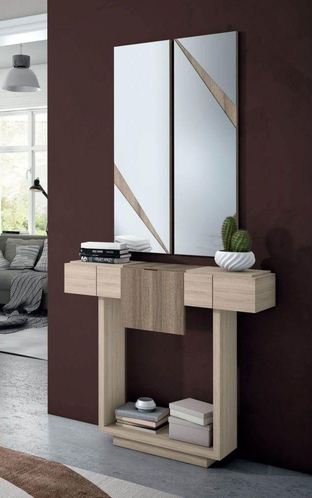 recibidores-moderno-inside2019-muebles-paco-caballero-0803-5d42fc951ae65