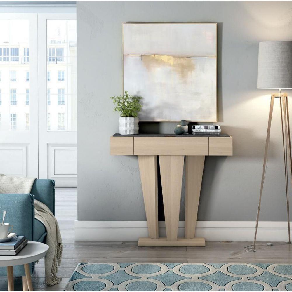 recibidores-moderno-inside2019-muebles-paco-caballero-0803-5d42fc9612009