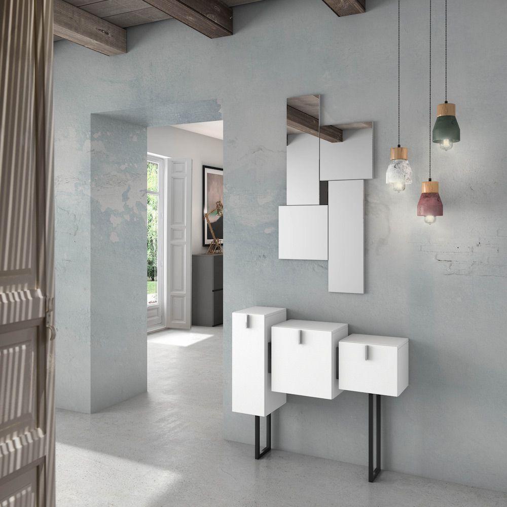 recibidores-moderno-inside2019-muebles-paco-caballero-0803-5d42fc971a1b3