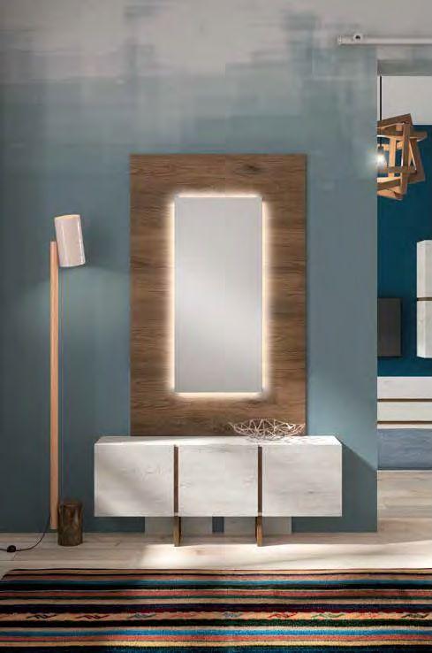 recibidores-moderno-inside2019-muebles-paco-caballero-0803-5d431b0559746