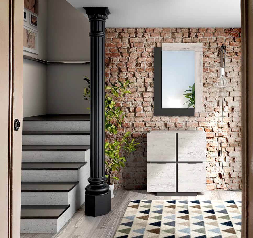 recibidores-moderno-inside2019-muebles-paco-caballero-0803-5d431b0713e2c