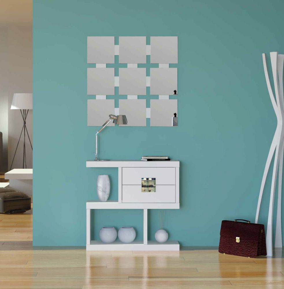 recibidores-moderno-recibidores-2019-muebles-paco-caballero-0119-5d66ca237ff0f