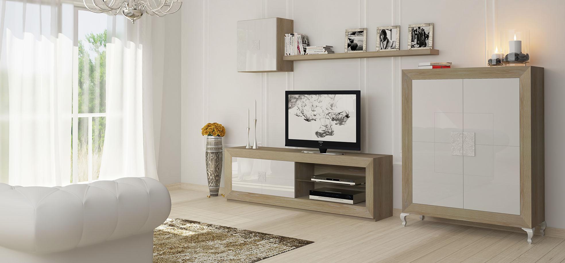 salon-contemporaneo-Basik-muebles-paco-caballero-1231-5c93923bf021e