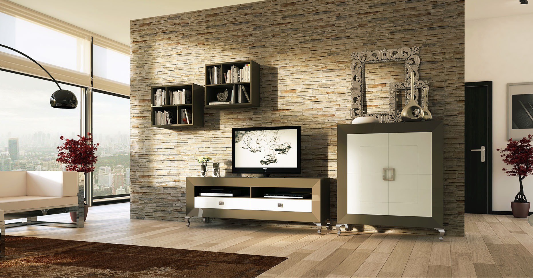 salon-contemporaneo-Basik-muebles-paco-caballero-1231-5c93923ca311a