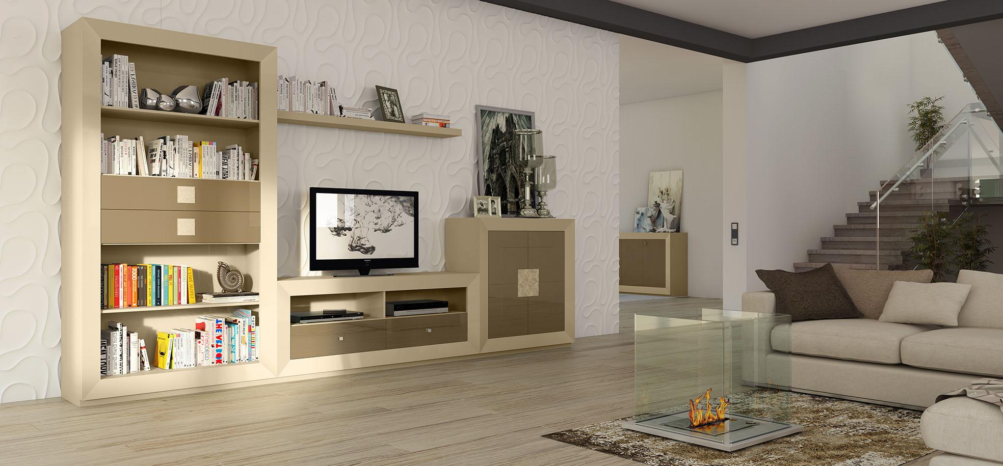salon-contemporaneo-Basik-muebles-paco-caballero-1231-5c93923d49d3f