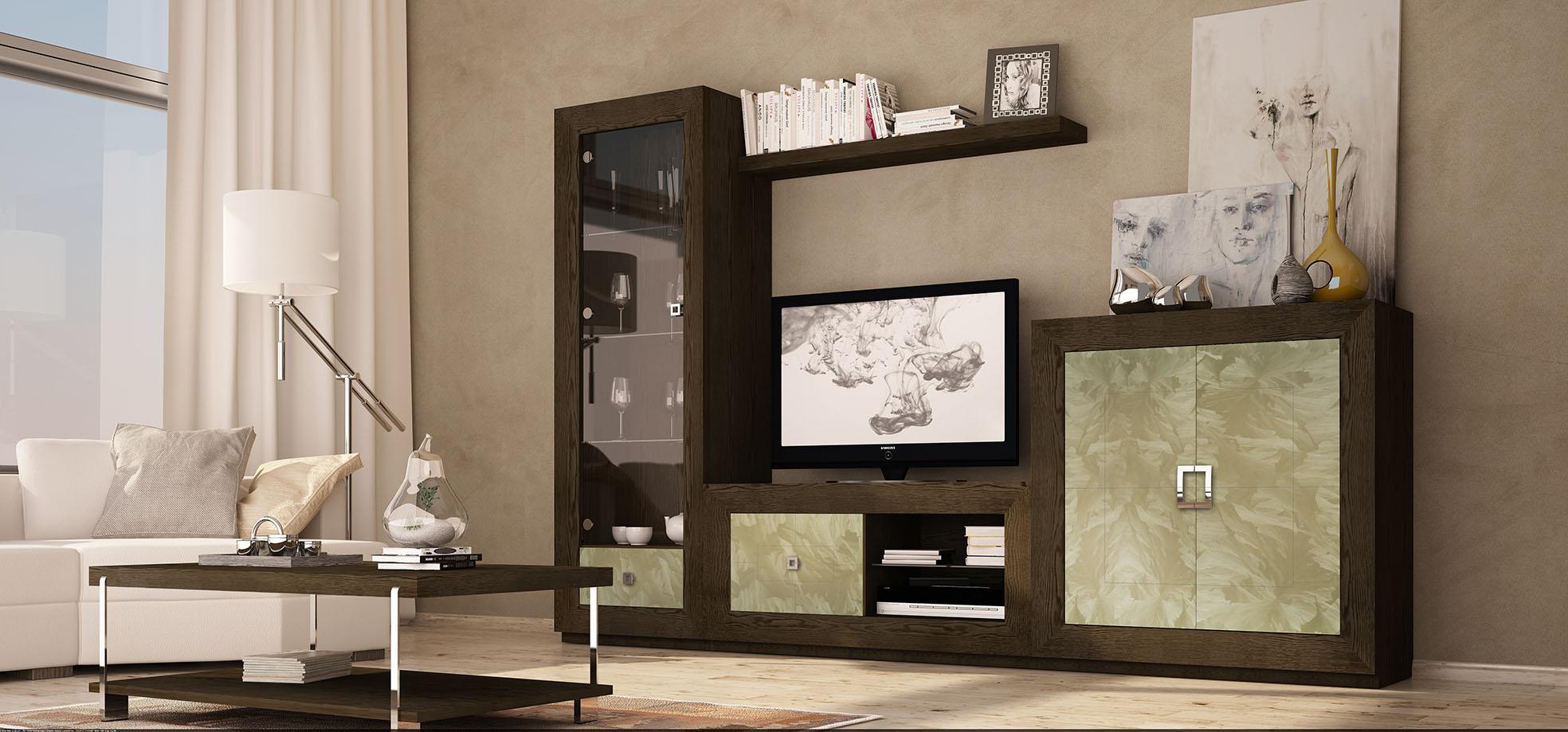 salon-contemporaneo-Basik-muebles-paco-caballero-1231-5c93923dd945b