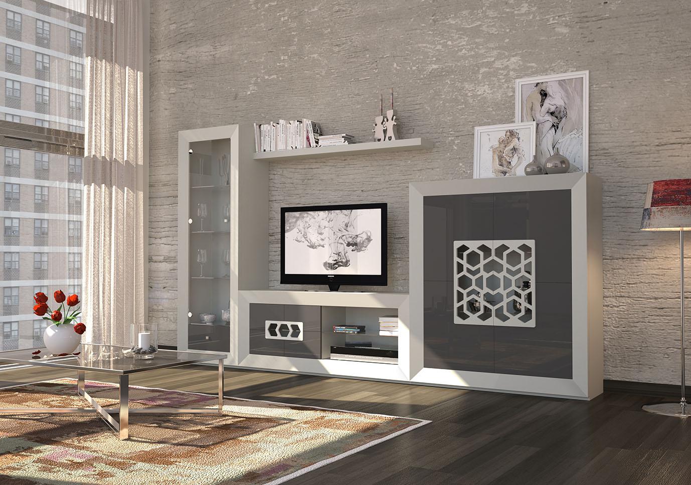 salon-contemporaneo-Basik-muebles-paco-caballero-1231-5c93923f135d6