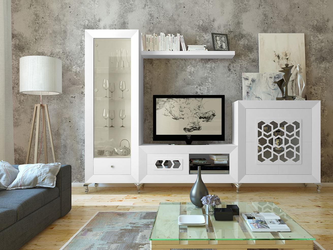 salon-contemporaneo-Basik-muebles-paco-caballero-1231-5c93923fa2eb3