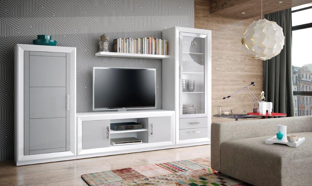 salon-contemporaneo-Claudia-muebles-paco-caballero-806-5cc6c10d91547