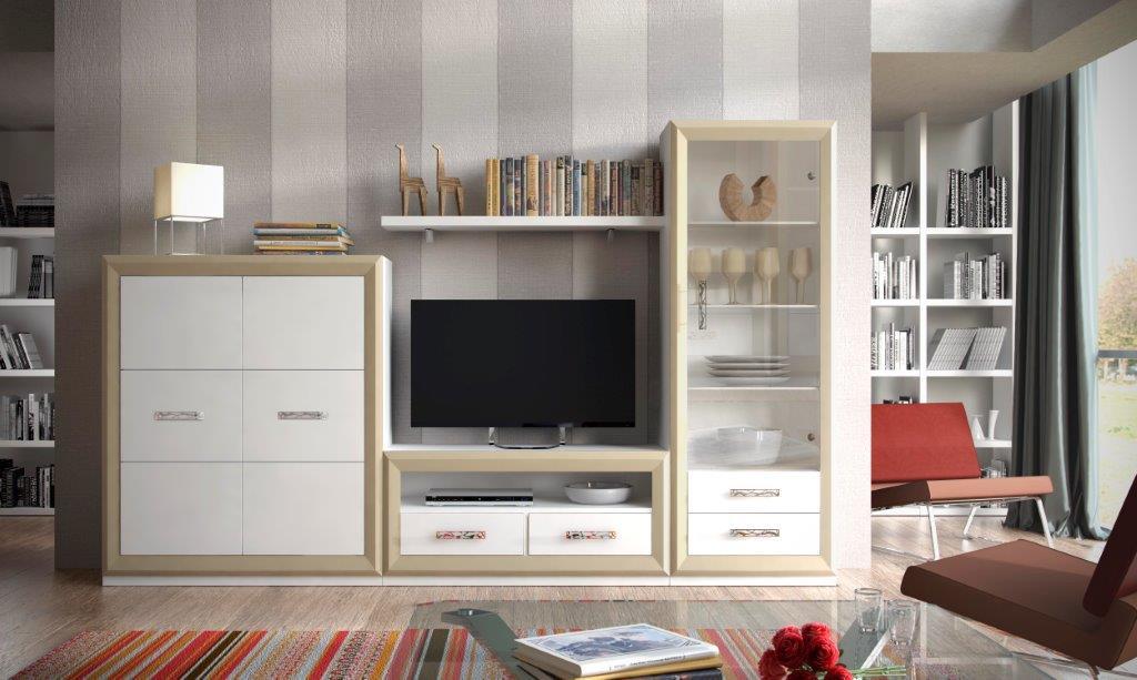 salon-contemporaneo-Claudia-muebles-paco-caballero-806-5cc6c10f2a4a9