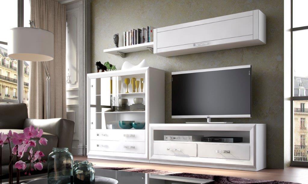 salon-contemporaneo-Claudia-muebles-paco-caballero-806-5cc6c1123029c