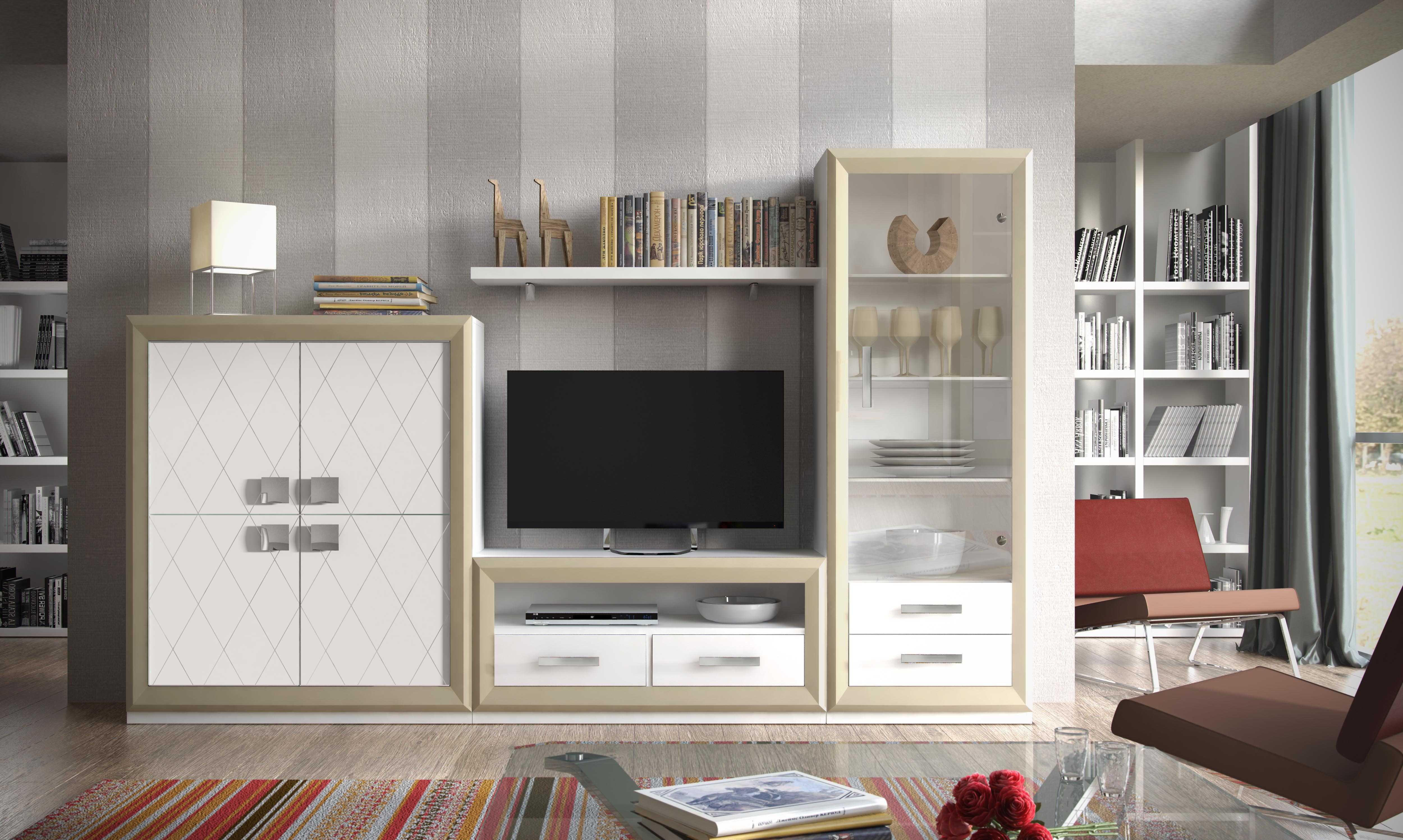 salon-contemporaneo-Claudia-muebles-paco-caballero-806-5cc6c11306ed4