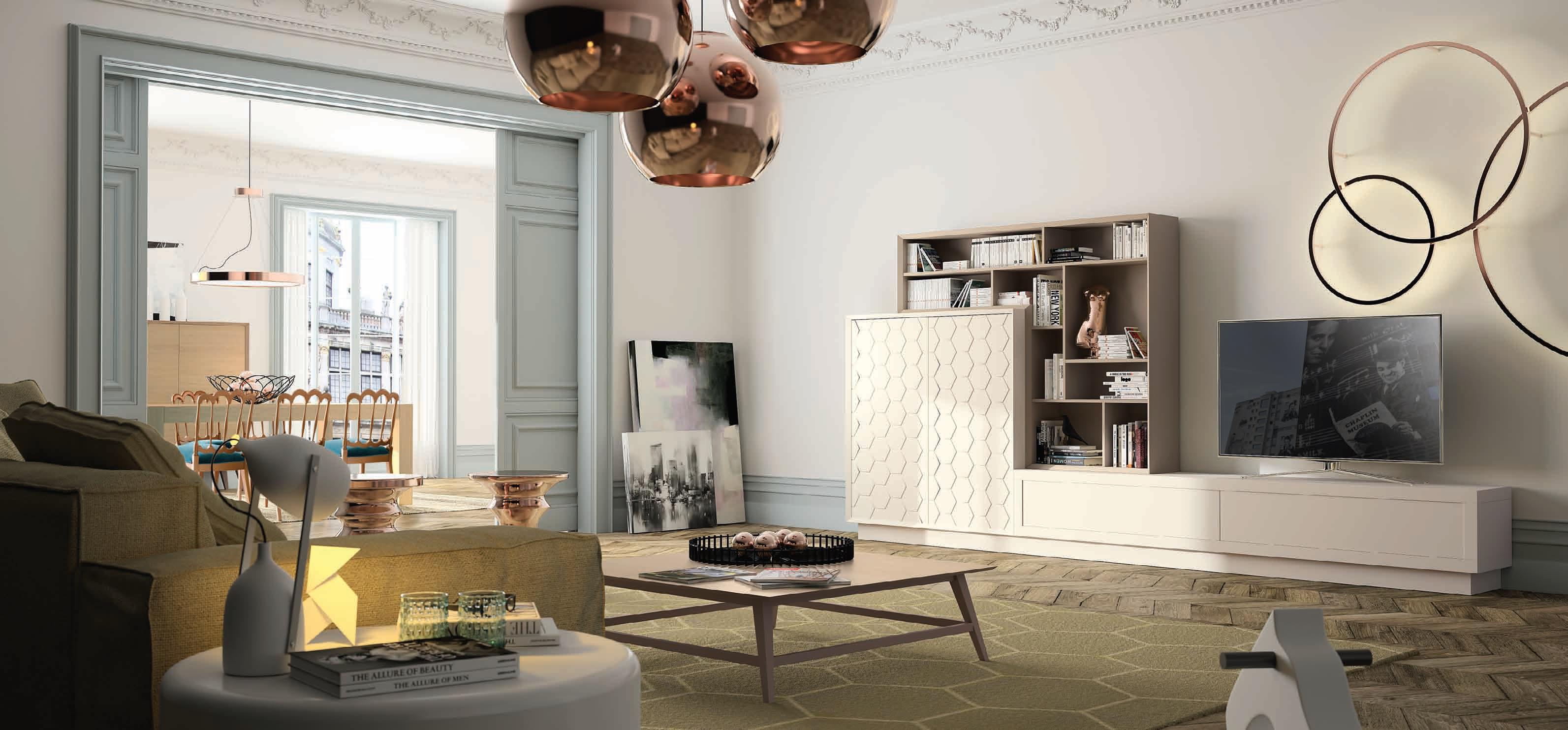 salon-contemporaneo-HAMSTER-BOOKCASE-muebles-paco-caballero-1335-5cb6fadf2995d
