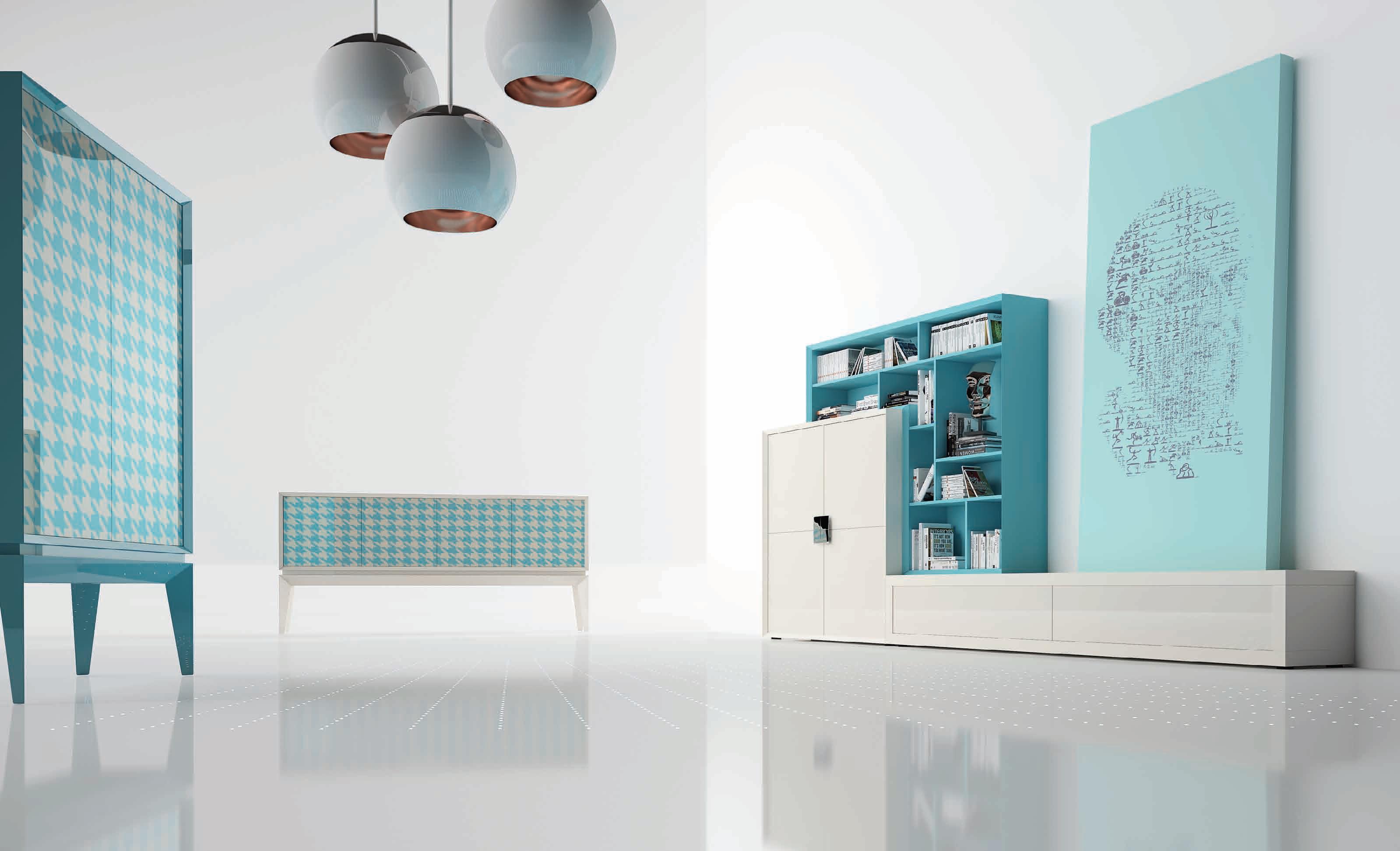 salon-contemporaneo-HAMSTER-BOOKCASE-muebles-paco-caballero-1335-5cb6fae1b3ad7
