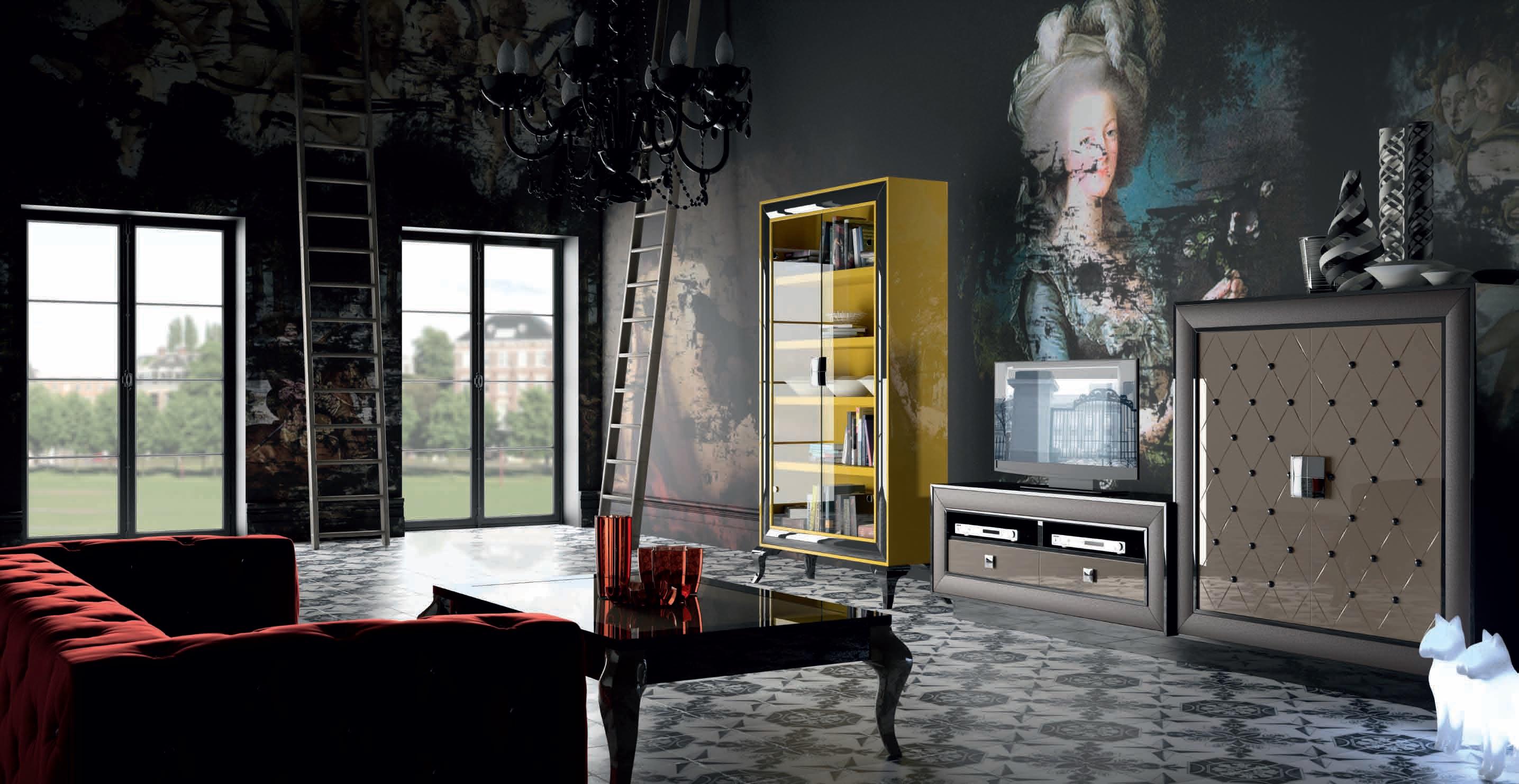 salon-contemporaneo-HAMSTER-BOOKCASE-muebles-paco-caballero-1335-5cb6fae36d61c