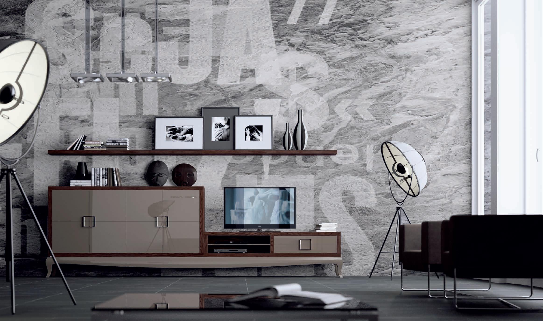 salon-contemporaneo-HAMSTER-BOOKCASE-muebles-paco-caballero-1335-5cb6fae437147