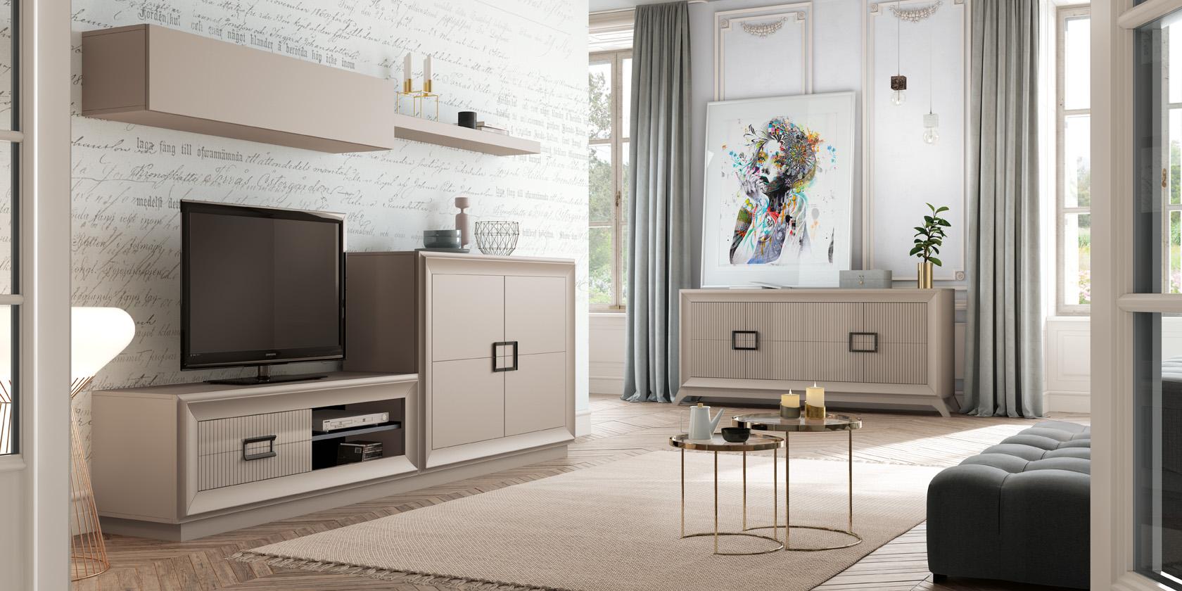 salon-contemporaneo-L-GANT-muebles-paco-caballero-724-5cc6bd7ce2450