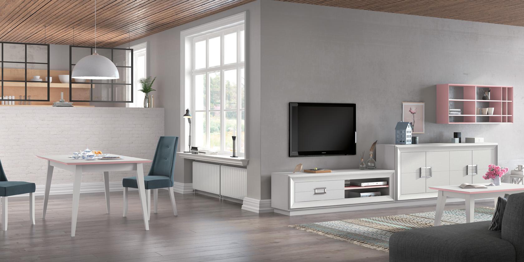 salon-contemporaneo-L-GANT-muebles-paco-caballero-724-5cc6bd7e9ede0