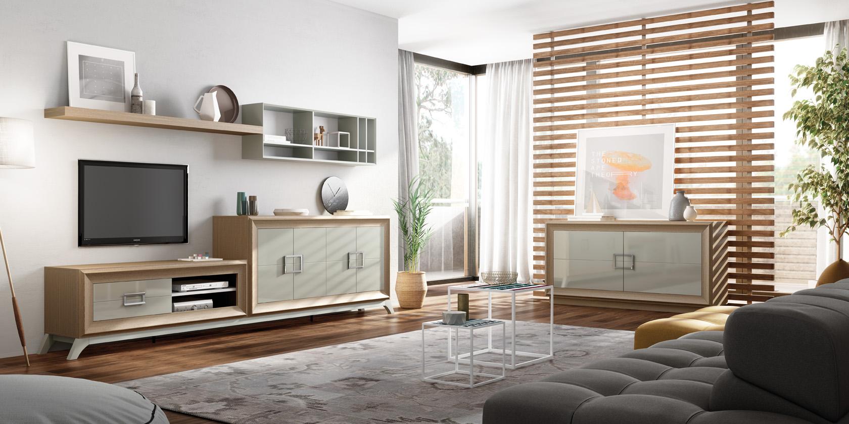 salon-contemporaneo-L-GANT-muebles-paco-caballero-724-5cc6bd7f5055e