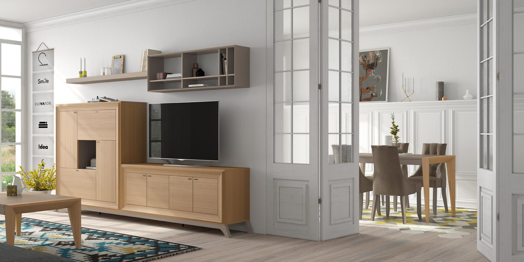 salon-contemporaneo-L-GANT-muebles-paco-caballero-724-5cc6bd81a2f7f