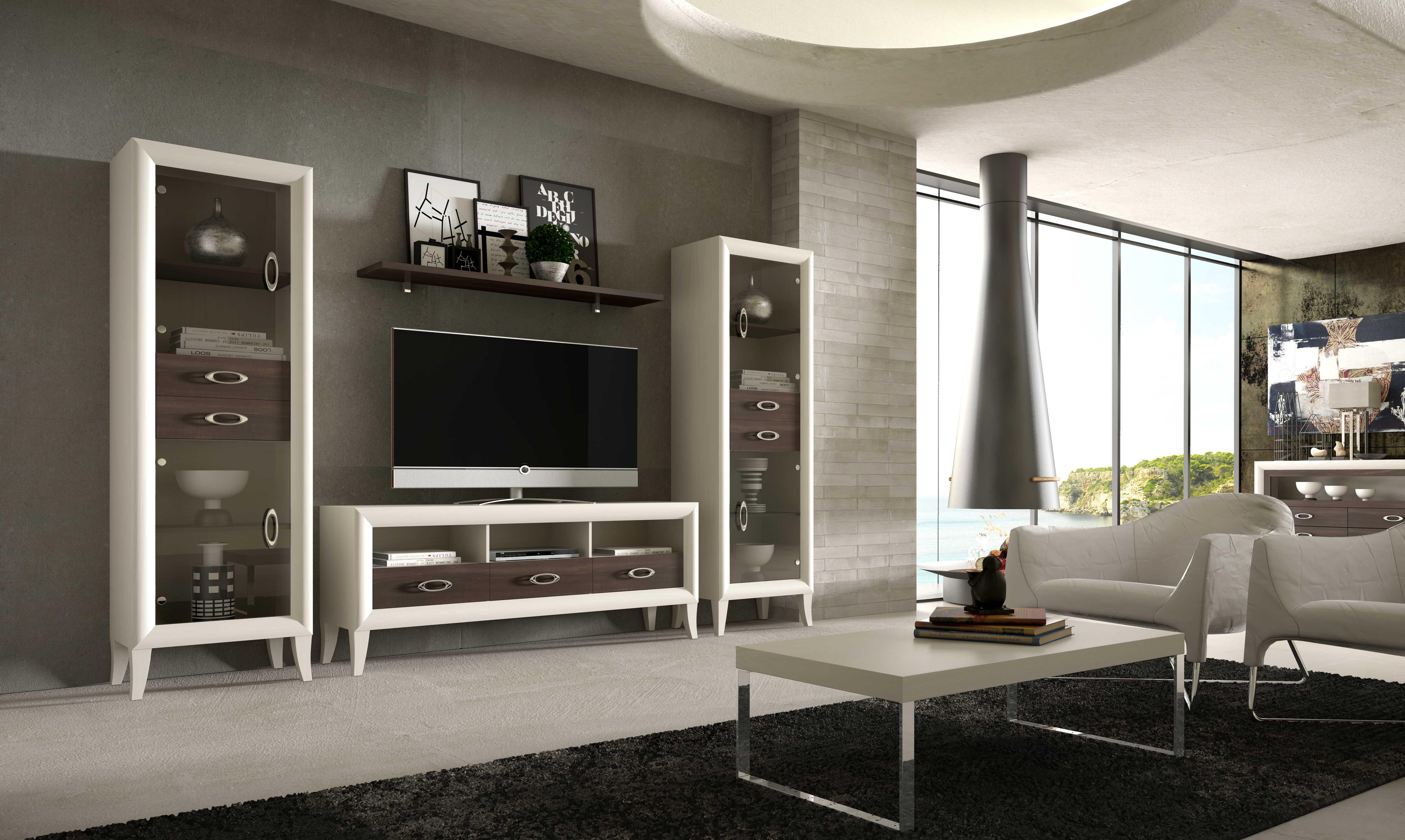 salon-contemporaneo-Marilyn-muebles-paco-caballero-806-5cc6c095ad2b5