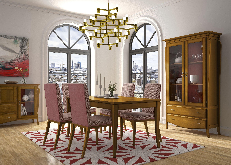salon-contemporaneo-muebles-paco-caballero-1337-5c98b35aaf6e6