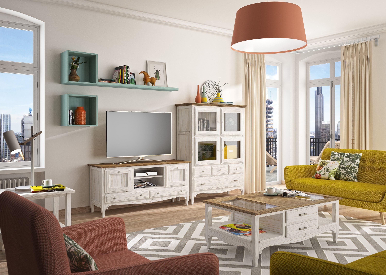 salon-contemporaneo-muebles-paco-caballero-1337-5c98b35ca1f0e