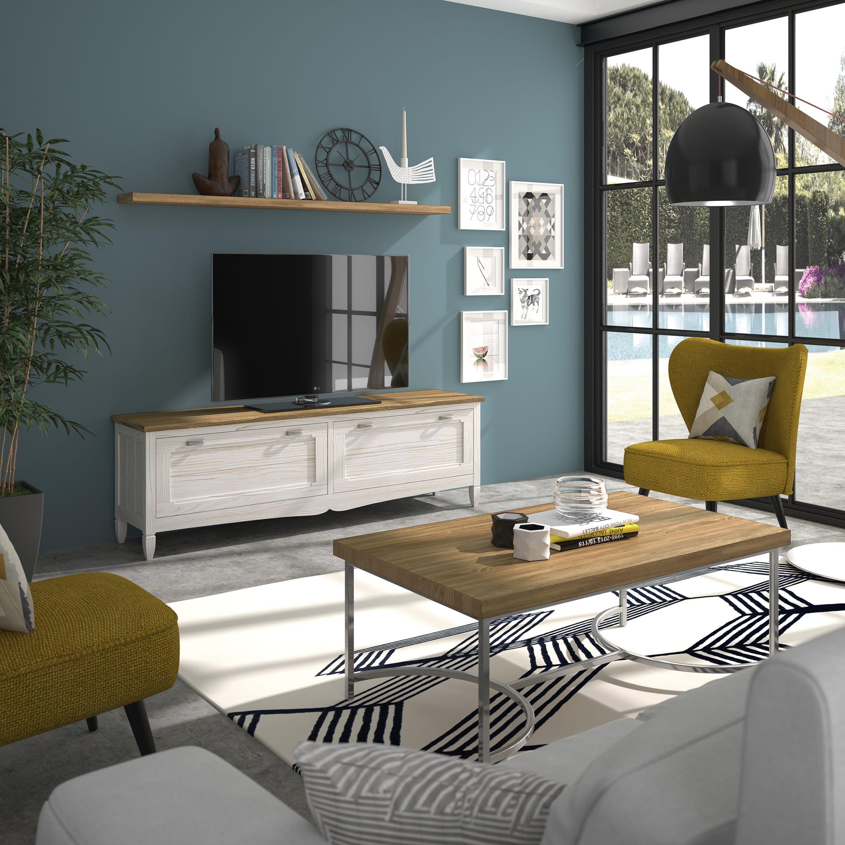salon-contemporaneo-muebles-paco-caballero-1337-5c98b35e83f03